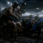 300<スリーハンドレッド>帝国の進撃