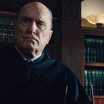ジャッジ 裁かれる判事